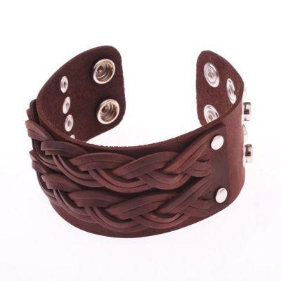 Armband Ekor Kuda