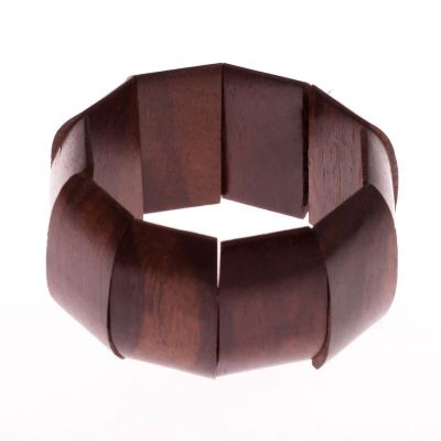 Armband Jantan Jati