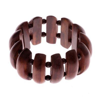 Armband Hutan Kecil