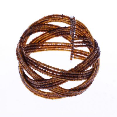 Armband Pasir Apung