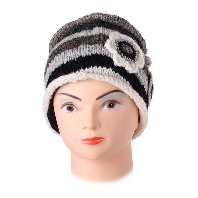 Mütze Bageshri Abu