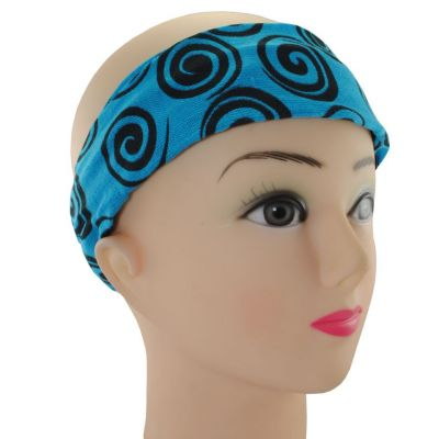 Haarband Gulung Pirus