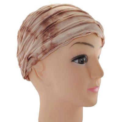 Haarband Noda Selut