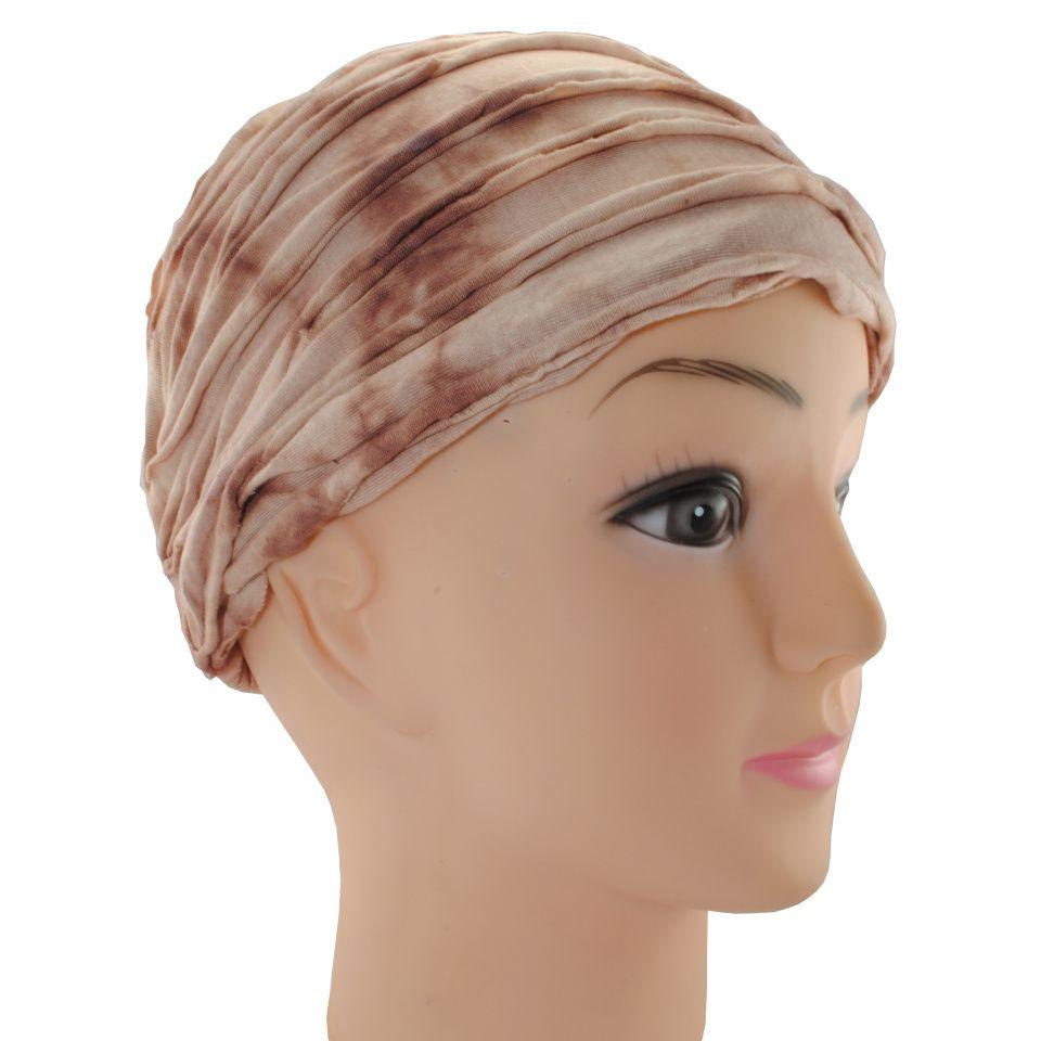 Stirnband Noda Selut