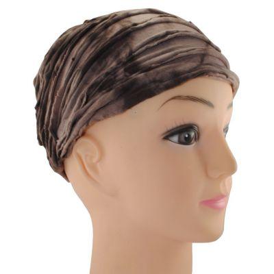 Haarband Noda Hutan