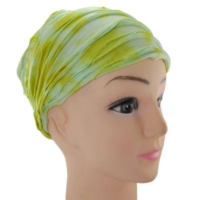 Haarband Noda Limau