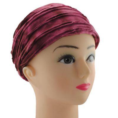 Haarband Noda Mawar