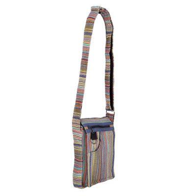 Handtasche Jalur Meadow
