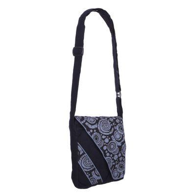 Handtasche Ajala Hitam