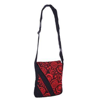 Handtasche Ajala Merah