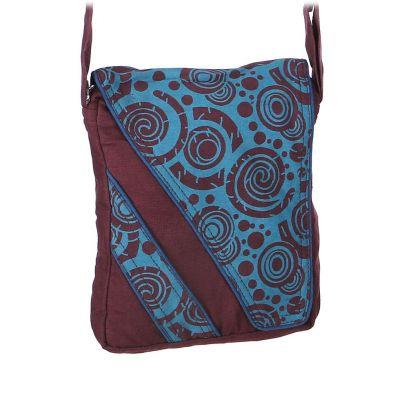 Handtasche Ajala Pirus