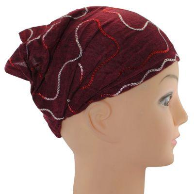 Haarband Tampal Anggur
