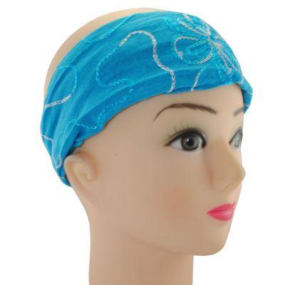 Haarband Tampal Pirus