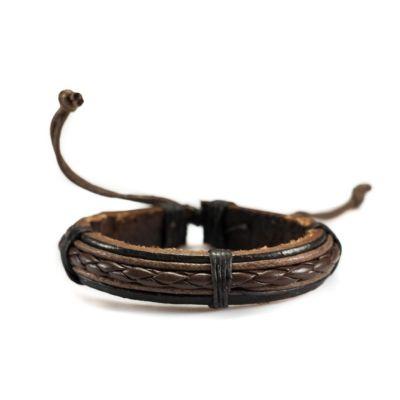 Armband Berliku-liku