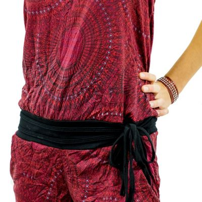 Sommer Overall Meloe Malee Thailand