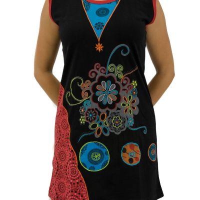 Kleid Lakshan