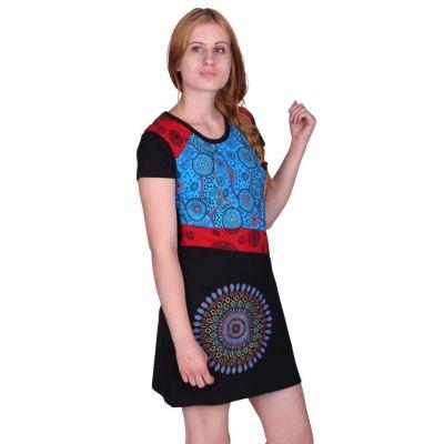 Kleid Nagarjun Mandala