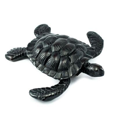 Figur Schildkröte - medium