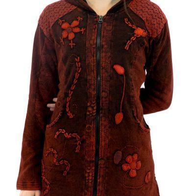 Mantel Mahima Mawar