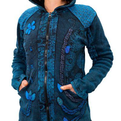 Mantel Mahima Pirus