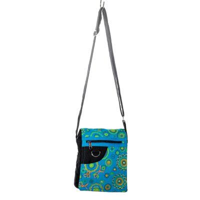 Handtasche Letusan Samudra