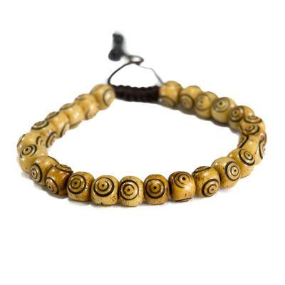 Armband Lucky beads