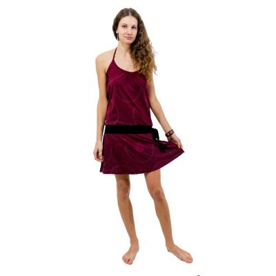 Kleid Ganta Malee