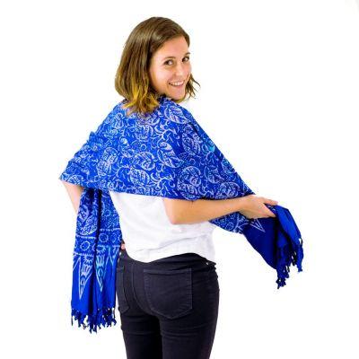 Batik sarong Amisha Indonesia