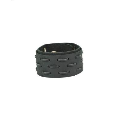 Armband Jahitkan Black