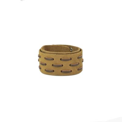 Armband Jahitkan Brown