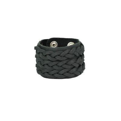 Armband Kelabang Black