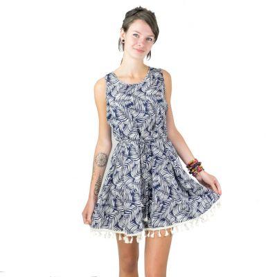 Kleid Kannika Charming