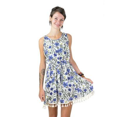 Kleid Kannika Darling