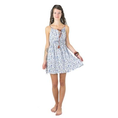 Kleid Kannika Delicate