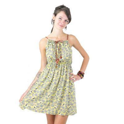 Kleid Kannika Mild