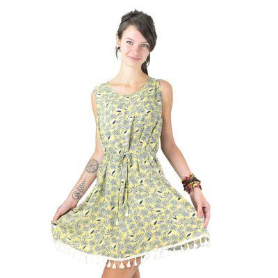 Kleid Kannika Soft