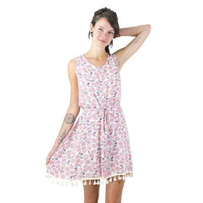 Kleid Kannika Sweetness