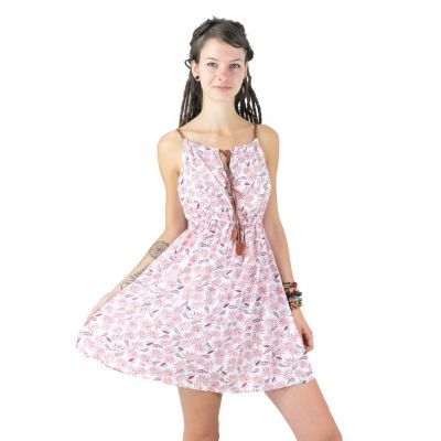 Kleid Kannika Tender