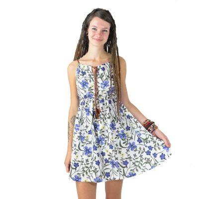 Kleid Kannika Violet