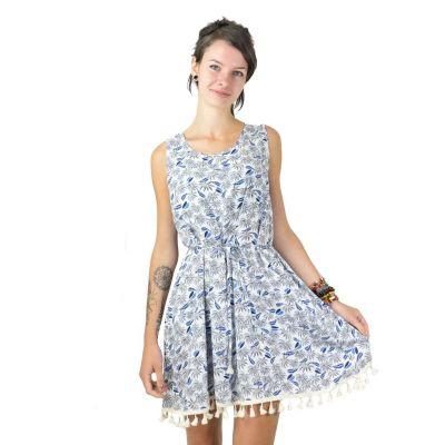 Kleid Kannika Wispy