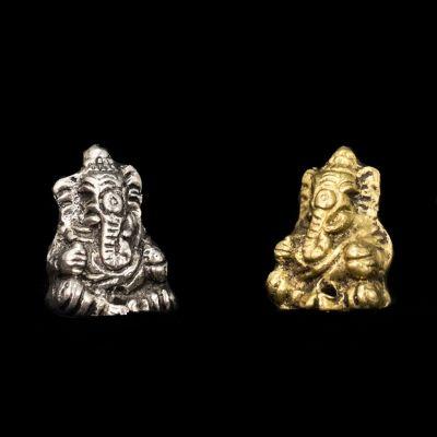 Weihrauchhalter Ganesh 1 India