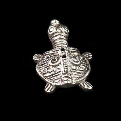 Weihrauchhalter Schildkröte 1