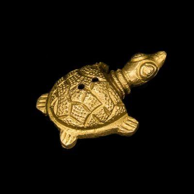 Weihrauchhalter Schildkröte 2