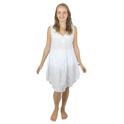 Dress Chailai San