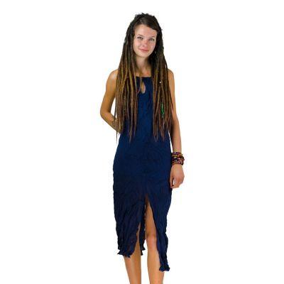 Kleid Chintara Dark Blue