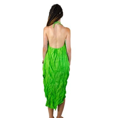 Kleid Chintara Light Green