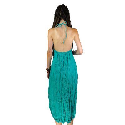 Kleid Chintara Turquoise