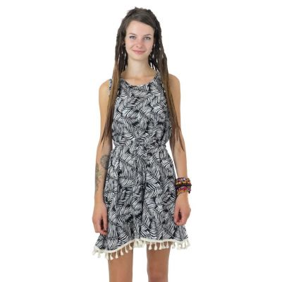 Kleid Kannika Sultry