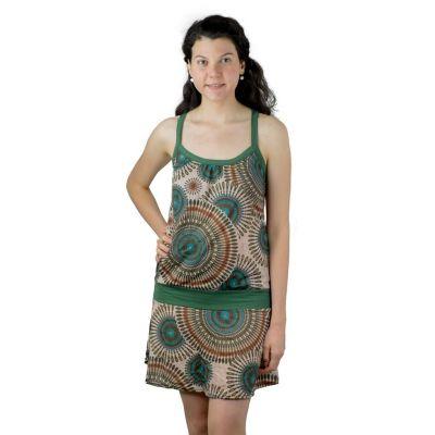 Kleid Tarutao Isaree