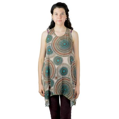 Kleid Bebas Isaree